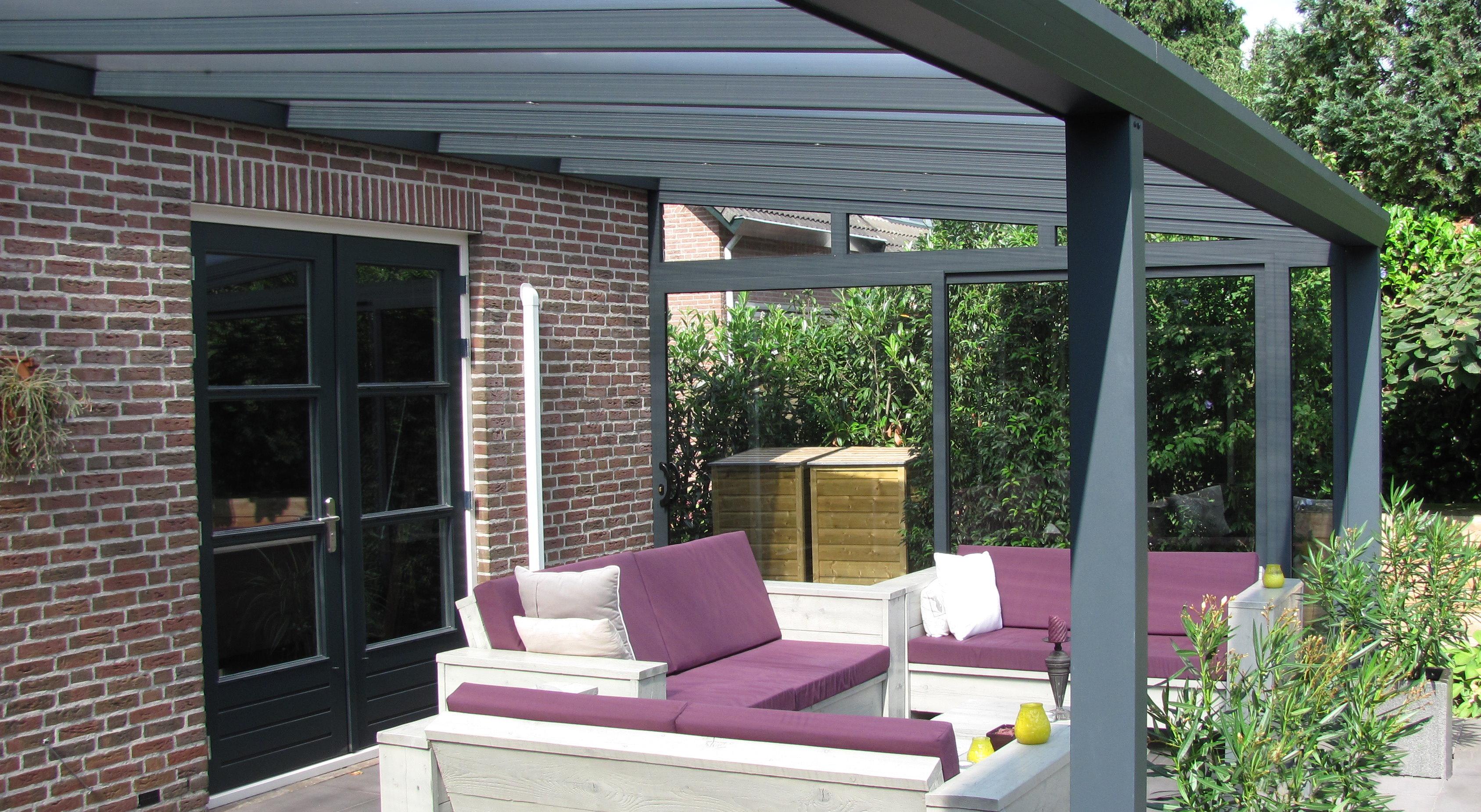 terrassendach komfort terrassendach. Black Bedroom Furniture Sets. Home Design Ideas